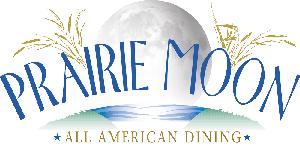 Prairie Moon logo